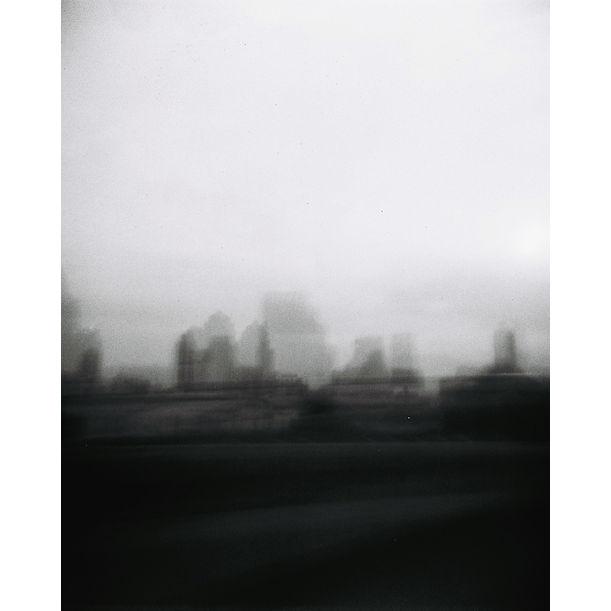 Beyond by Shirren Lim
