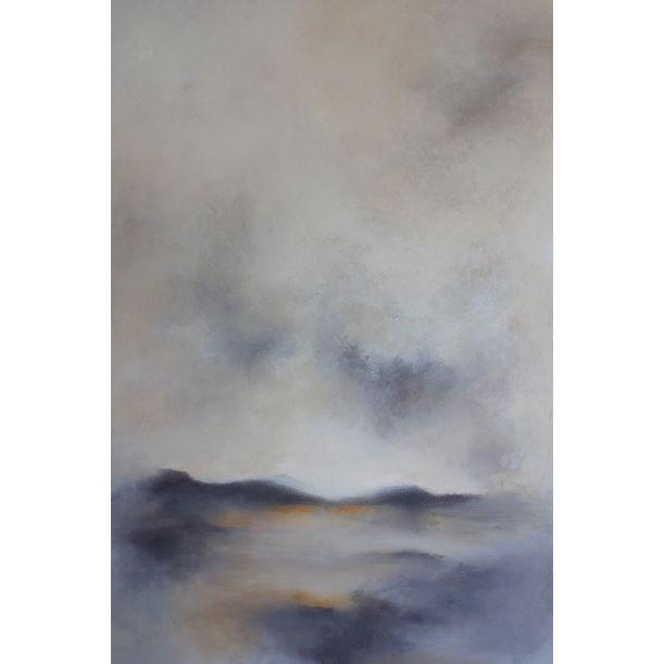 Wind around by Francesca Borgo