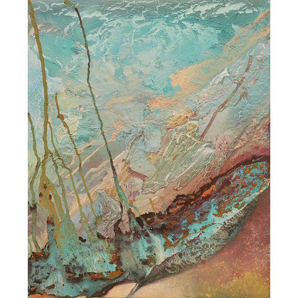 El Golfo by Fernando Bosch