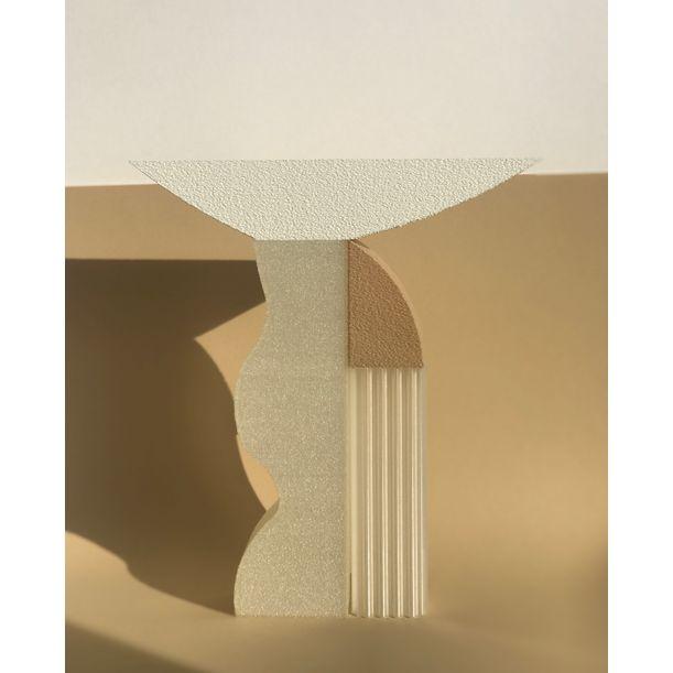 Modular Sculpture by Argot Studio