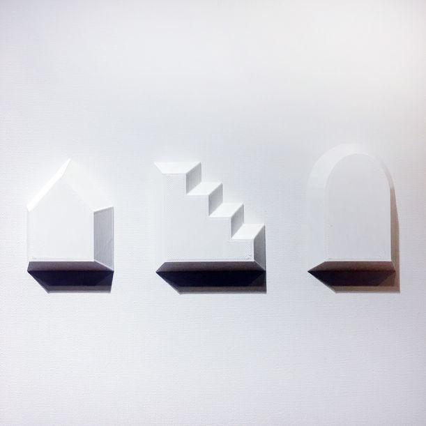 PASSAGE by TKT Design & Architecture
