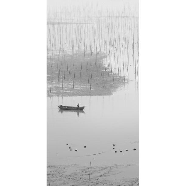 Xiapu vertical I by Lee Chee Wai