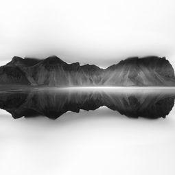 vestrahorn mountains by swapnil deshpande