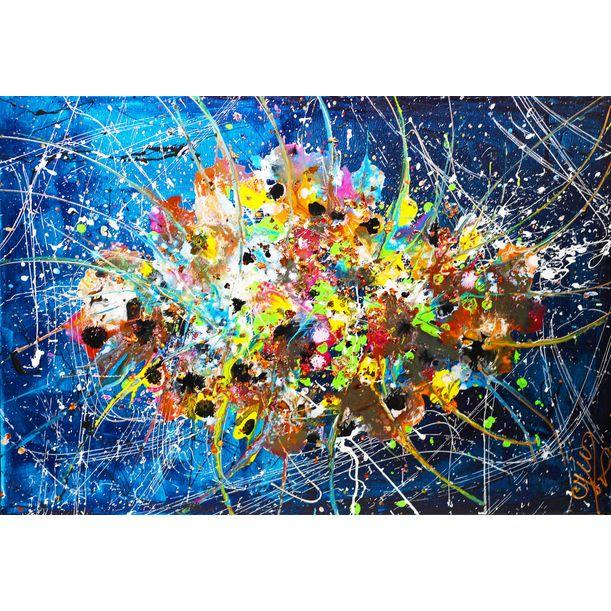 """""""Joy"""" by Caroline Vis"""