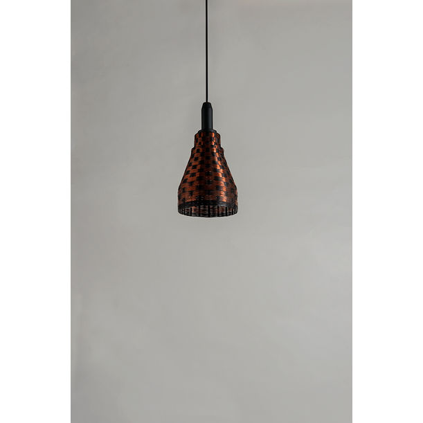 Round Small Pendant Lighting by PATAPiAN