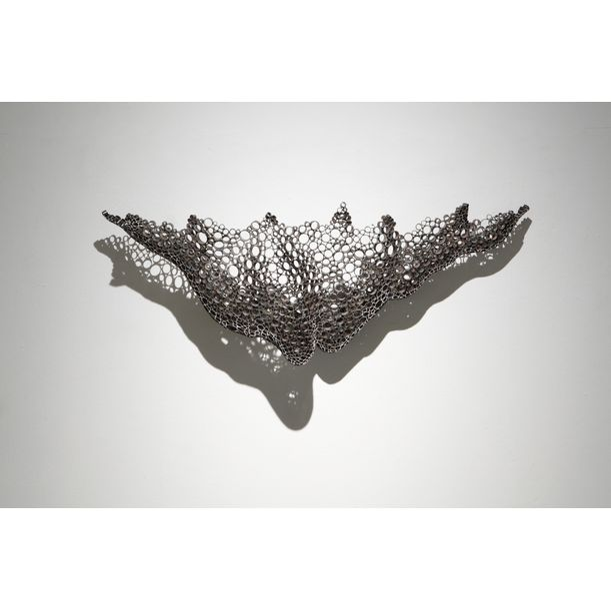 Darkmatter 170611 by Yongsun Jang
