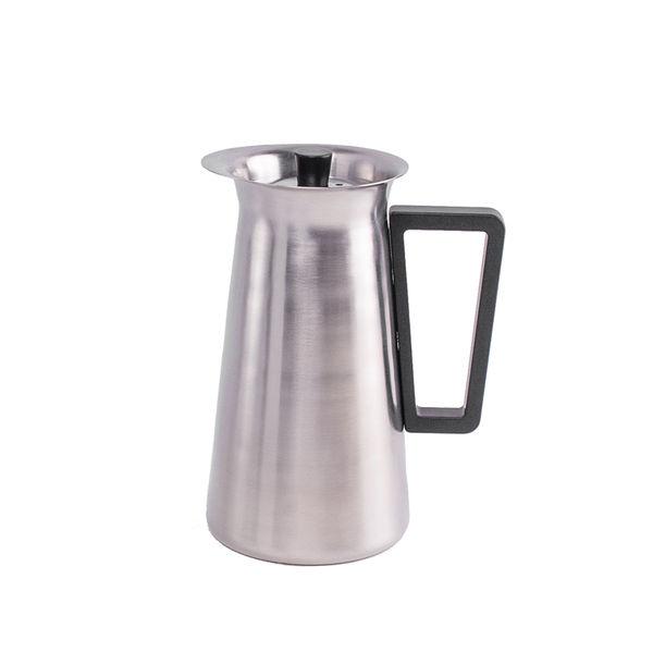 Tiipot – Drip-free Teapot by Tiipoi
