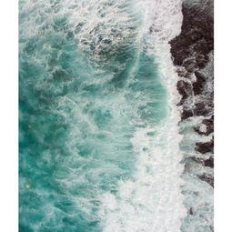 Waves Don't Die 10 by Kamarul