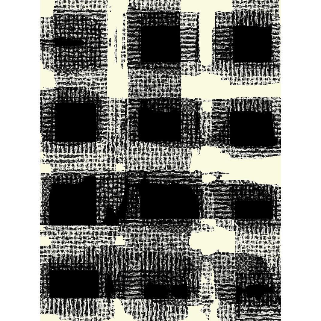 Format #7 by Petr Strnad
