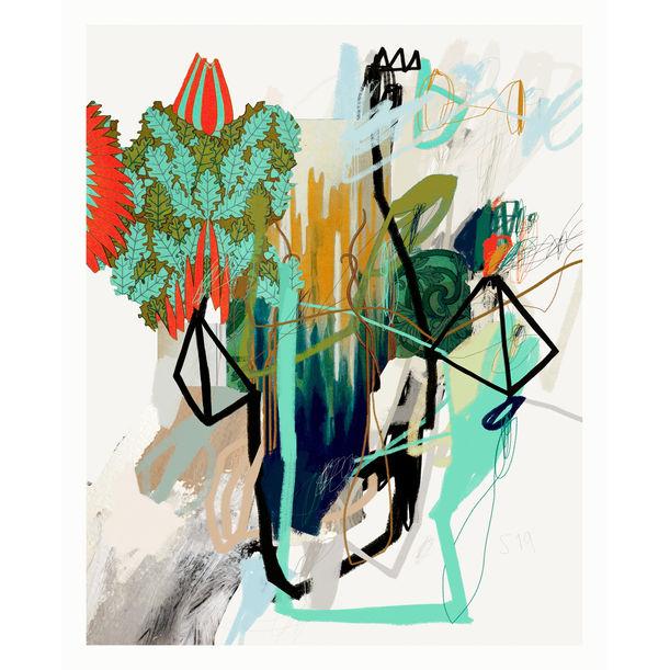 Unity by Sander Steins