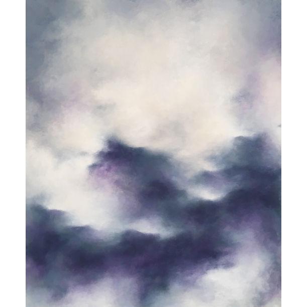 Daydream in music by Francesca Borgo