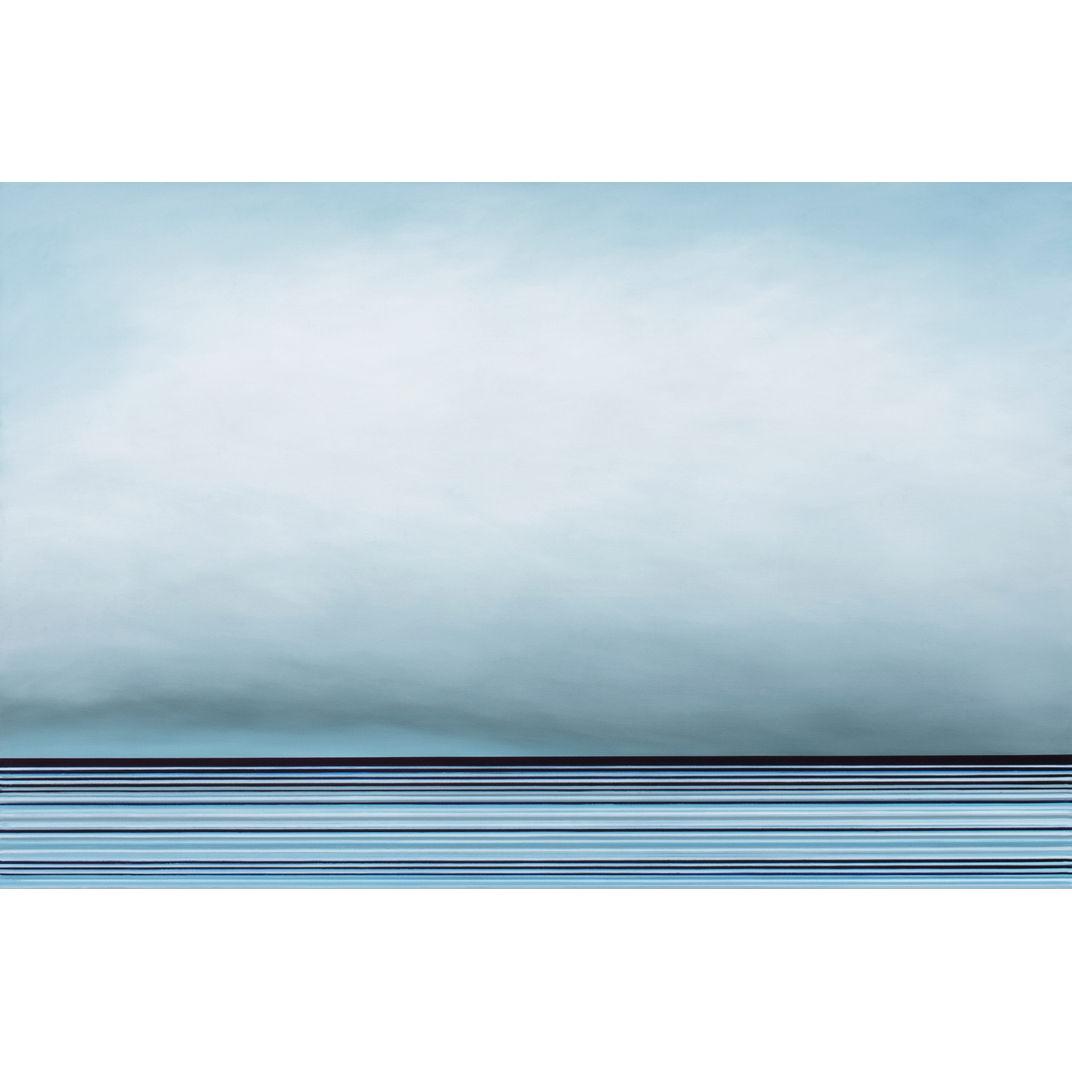 Untitled No. 458 by Jeremy Prim