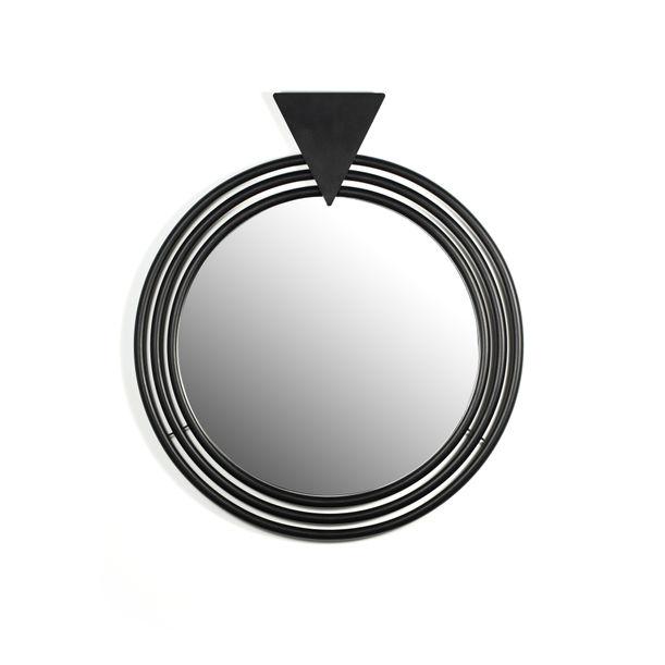 Mirror Dureza by Cultivado Em Casa