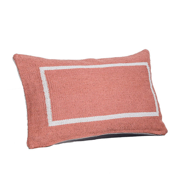 Jamakhan Square cushion by Tiipoi