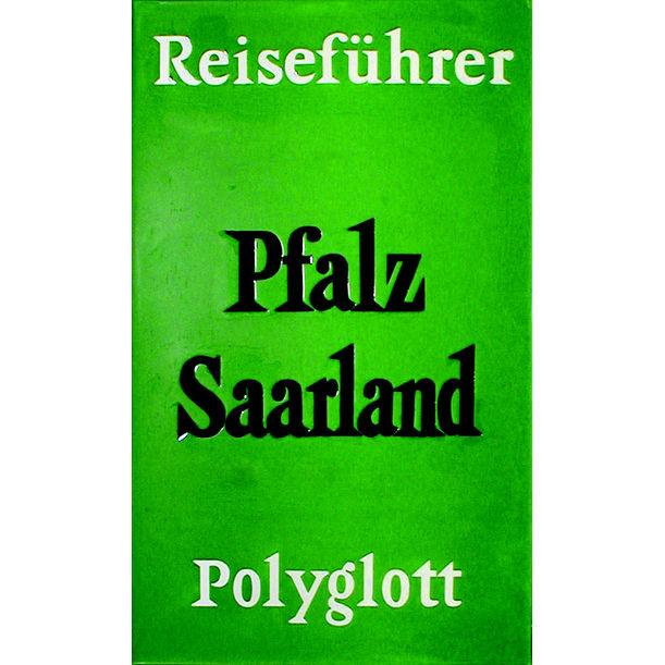 Pfalz by Peter Zimmermann