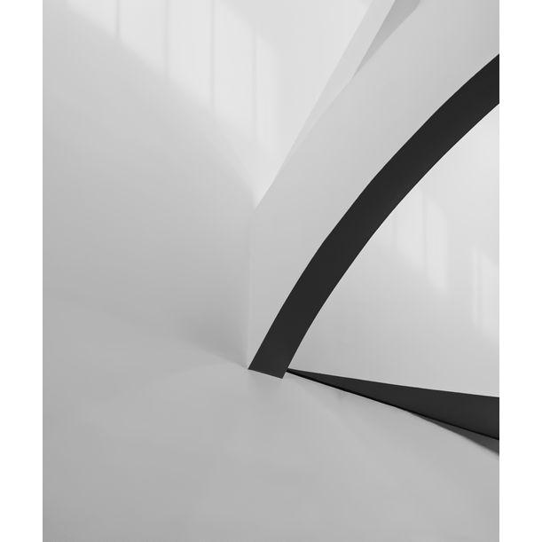 Guggenheim Shapes by Federico Rekowski