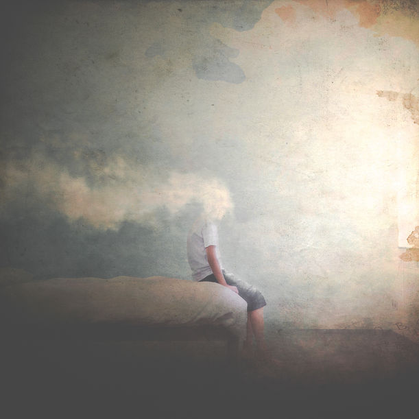 The Mortal Boy King II by Michael Vincent Manalo