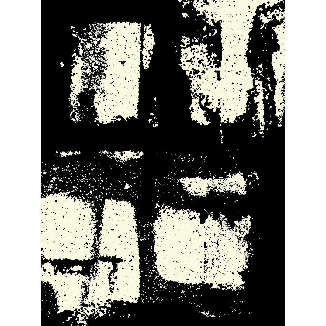 Format #4 by Petr Strnad