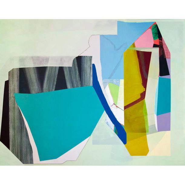 sbc 203 by Susan Cantrick
