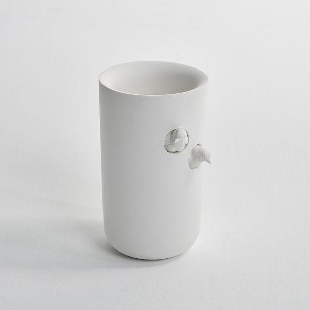 Sparrow X Vase - L by haoshi design