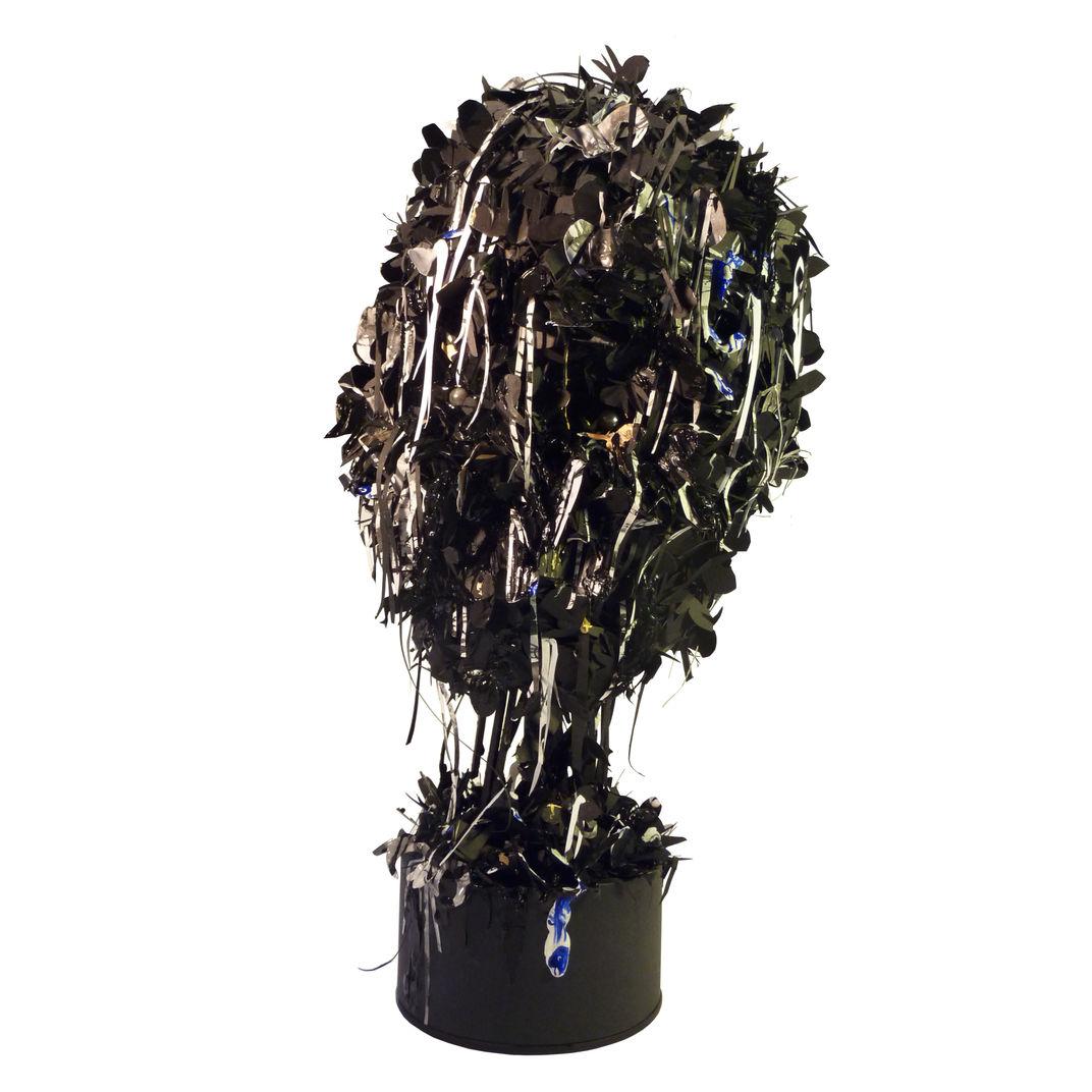 Roots 根 by Desmond Mah