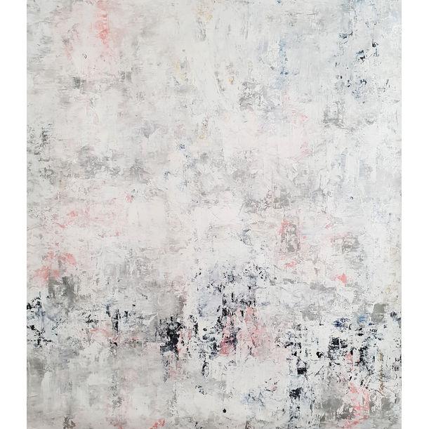 GLIMMER by Hazel Wu