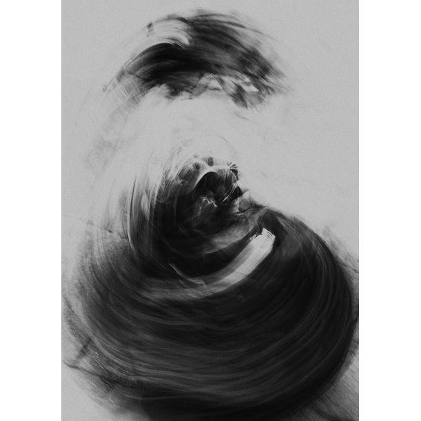 In Ecstasy III by Shirren Lim