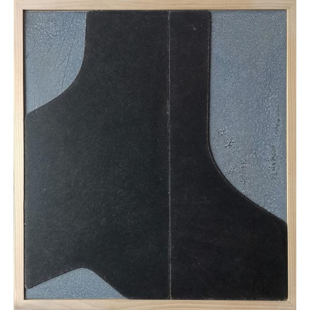 16b23041 by Pierre Muckensturm