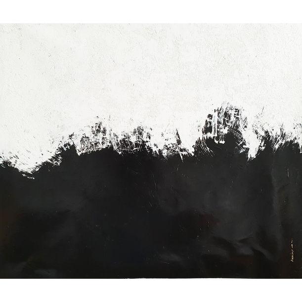 VIVID by Hazel Wu