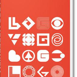 Logo Modernism