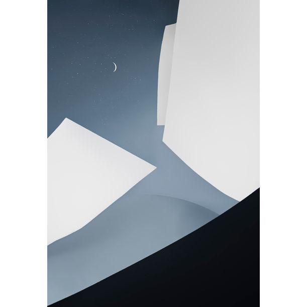 Dreams of a Summer Night by Federico Rekowski
