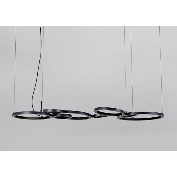 Loops by Karina Sukar