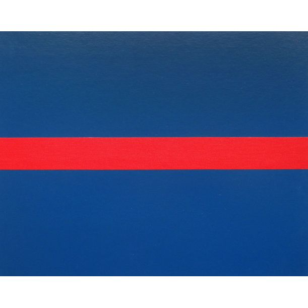 Untitled 1 2001 by Daniel Göttin