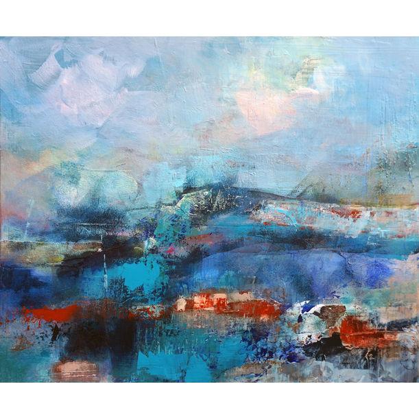 La cote by Marianne Quinzin