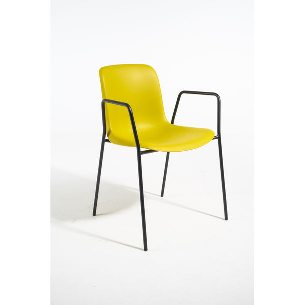 Every Chair with armrest by Alex Chai