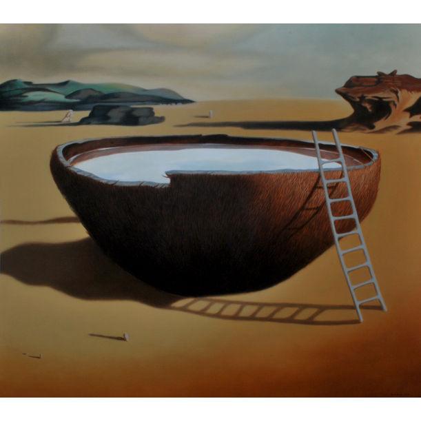 Rainwater Harvesting by Rinaldi Syam