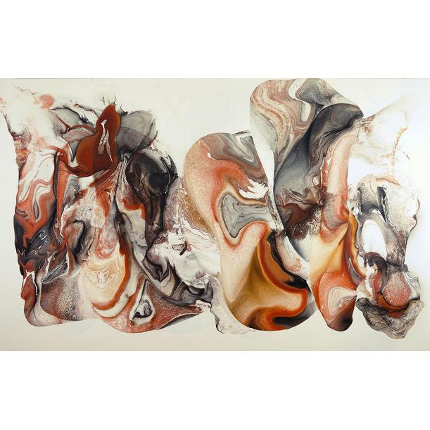 Embodiment by Fintan Whelan