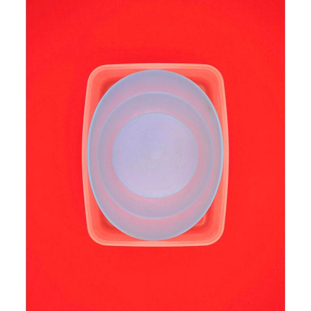 Untitled 153 by Richard Caldicott