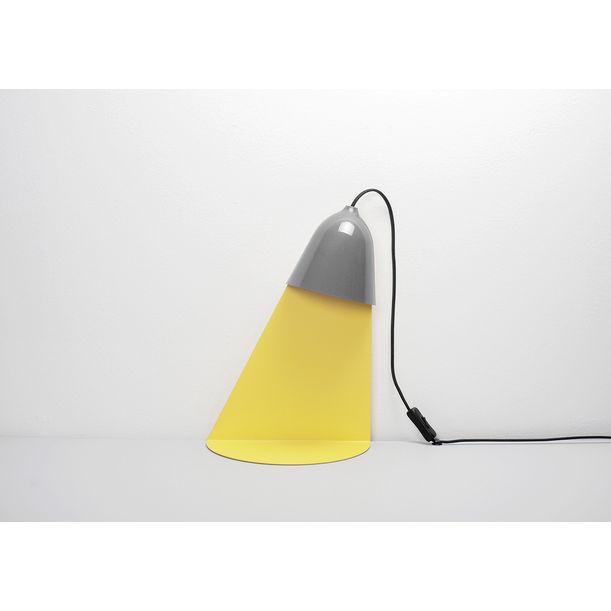 Light shelf / Space Grey by ilsangisang / Jong-su Kim