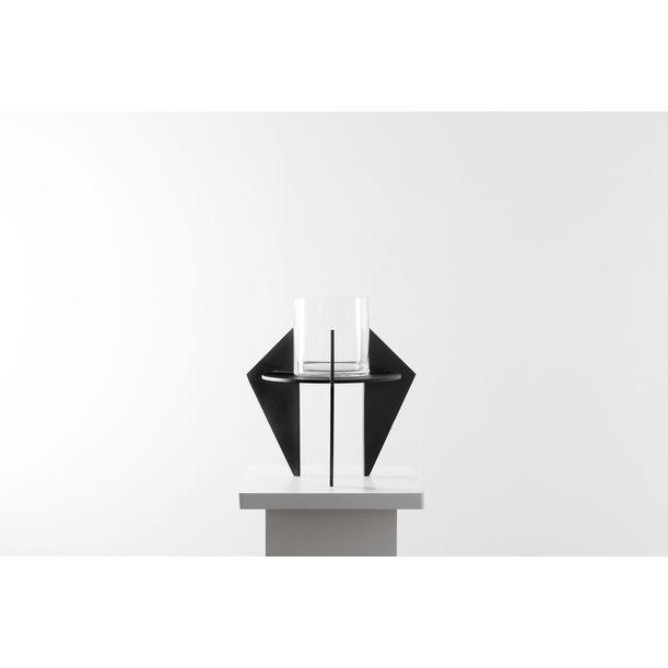 M.M.G.G. Vase 05 by Manuel Muñoz Gomez Gallardo