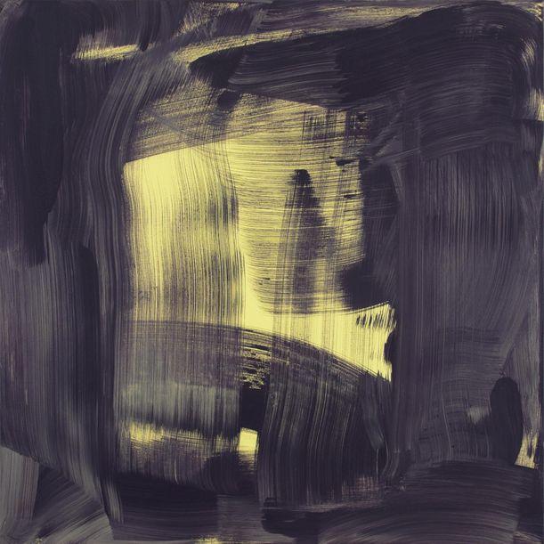 Look See by Anne Russinof