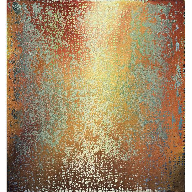 Matter & Energy by Heidi Thompson