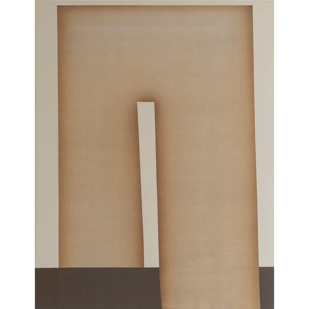 untitled 17 by Tycjan Knut