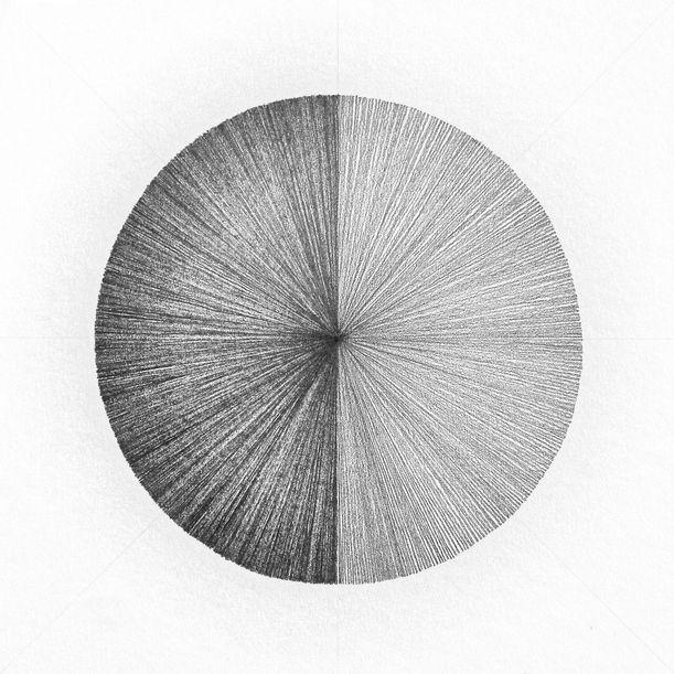3 8 18 [helldunkel] by Christiane Kaufmann