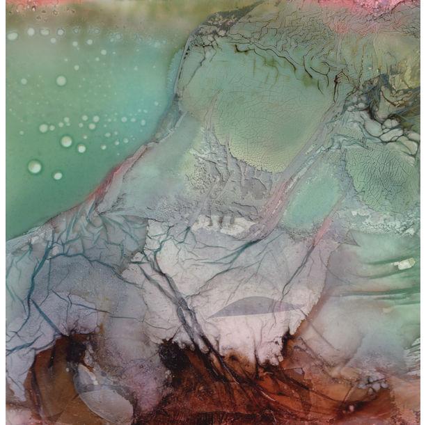 Sunken B-Sides 09B by Monique Sullivan