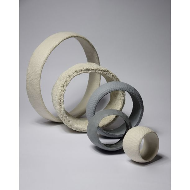 Balance by Silvia Granata