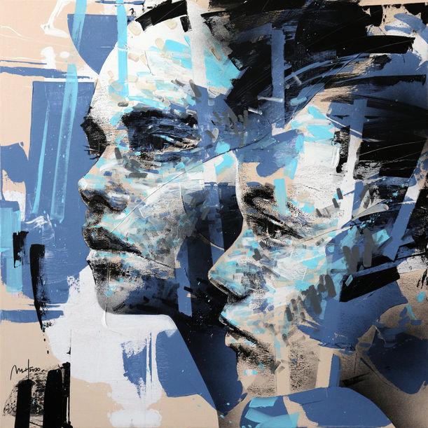 Somnium No. 5, Series IV by Mario Henrique