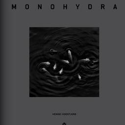 MONOHYDRA by Hengki Koentjoro