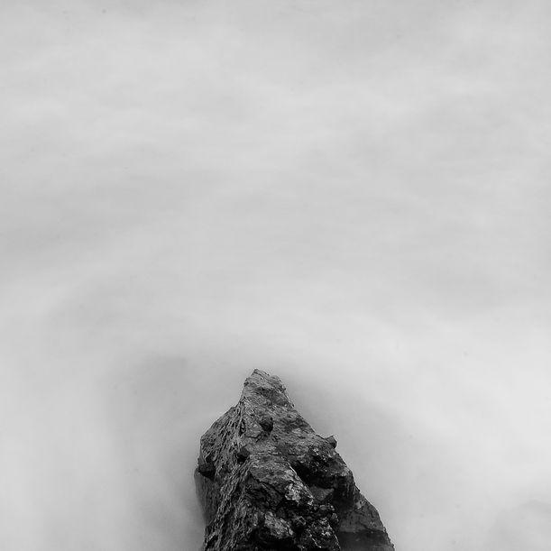 Zen of China by Yuyang Liu