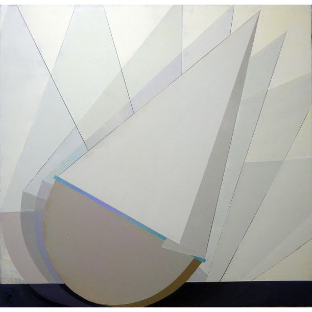 Tumbler by Huang Jingjie